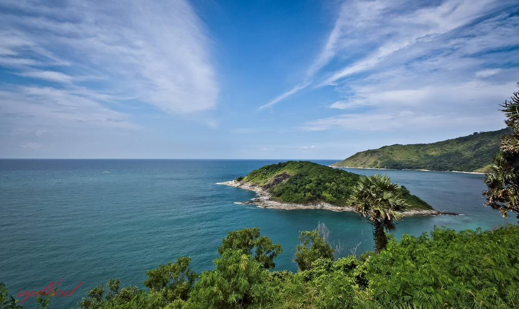 Exotic voyage to Thailand – Craft vacation to be remarkable