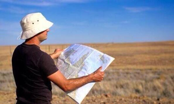 Top Benefits of Having a Scratch Map