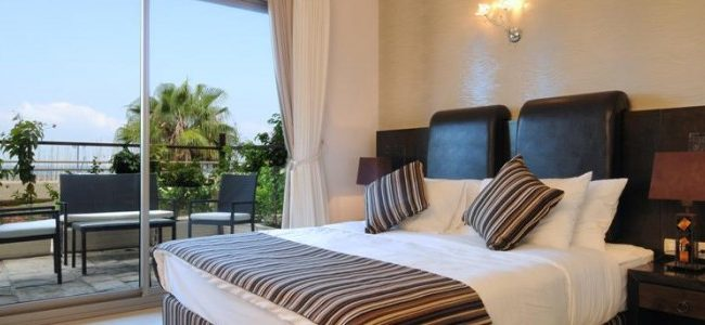 Make your vacation really great by hiring the short stay apartment