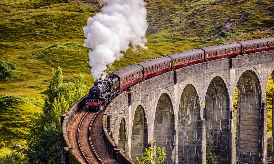 train details,